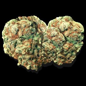 Fleur CBD Crystal Queen